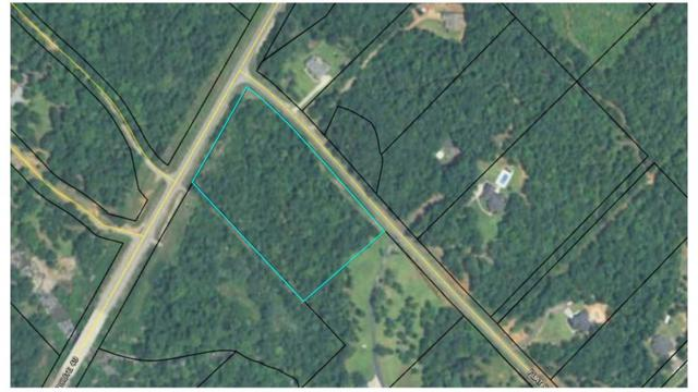 510 Flat Shoals Rd, Gray, GA 31032 (MLS #38206) :: Lane Realty