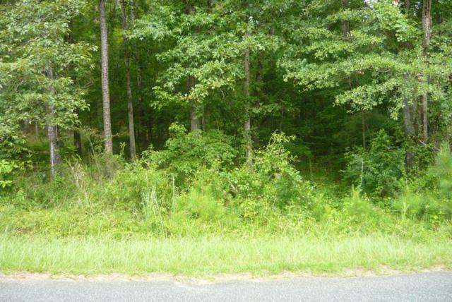 00 N Steel Bridge Rd, Eatonton, GA 31024 (MLS #38329) :: Lane Realty