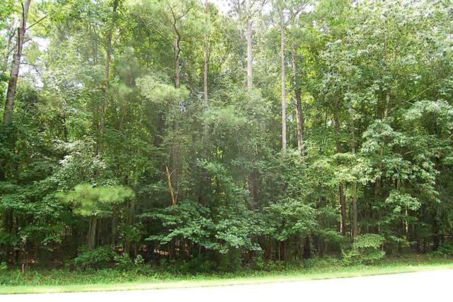 Lot 1 Heidi Trail, Buckhead, GA 30625 (MLS #38366) :: Lane Realty