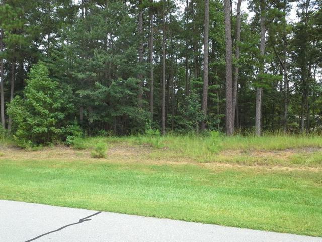 1031 Neils Fort, Greensboro, GA 30642 (MLS #38405) :: Lane Realty