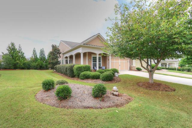 1050 Summer Station, Greensboro, GA 30642 (MLS #38410) :: Lane Realty