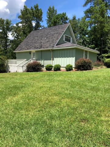 26 Bitternut Court, Sparta, GA 31078 (MLS #38425) :: Lane Realty