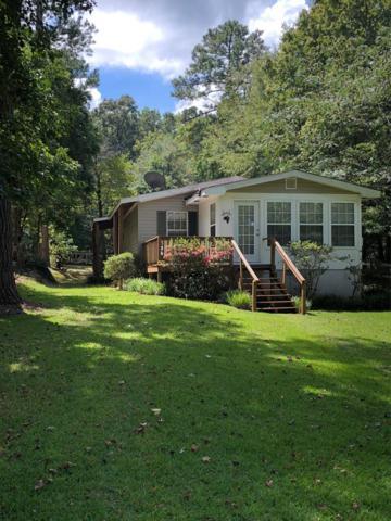 105 Riverview Drive, Eatonton, GA 31024 (MLS #38607) :: Lane Realty