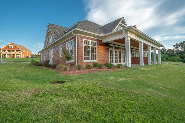 3750 Sinclair Dam Road #512, Milledgeville, GA 31061 (MLS #38637) :: Lane Realty