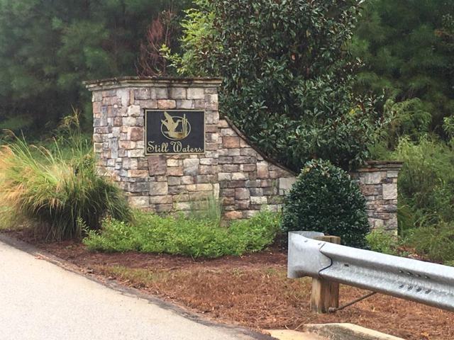 862 Parham Rd, Milledgeville, GA 31061 (MLS #38718) :: Lane Realty
