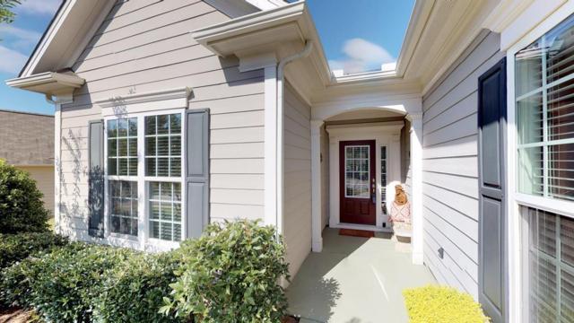 1041 Askew Station Bend, Greensboro, GA 30642 (MLS #38741) :: Lane Realty