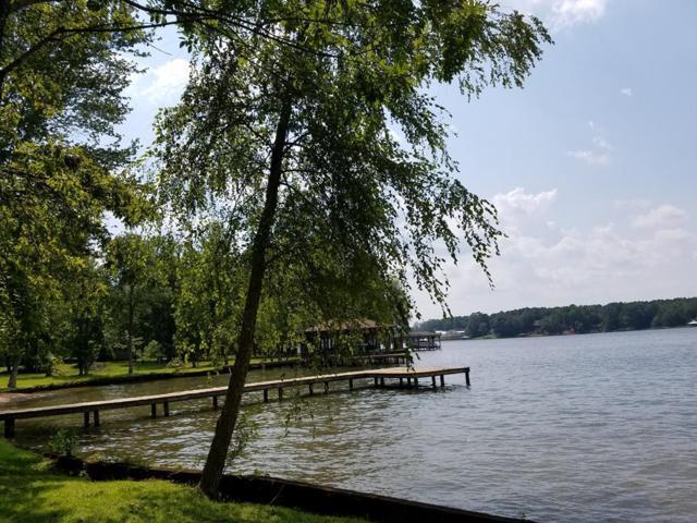 Lot 70 Lake Crest Dr, Sparta, GA 31087 (MLS #38743) :: Lane Realty