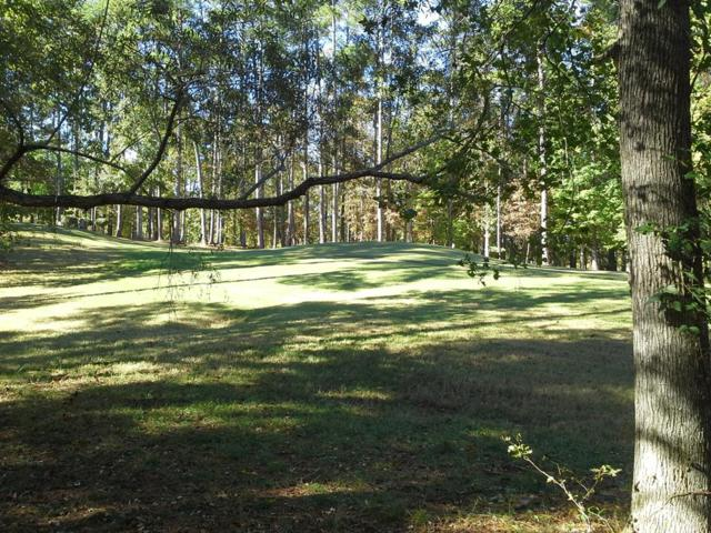 2000 Osprey Poynte, Greensboro, GA 30642 (MLS #38879) :: Lane Realty
