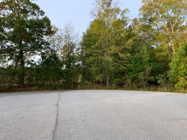 110 Quail Ridge Ct, Milledgeville, GA 31061 (MLS #38894) :: Lane Realty