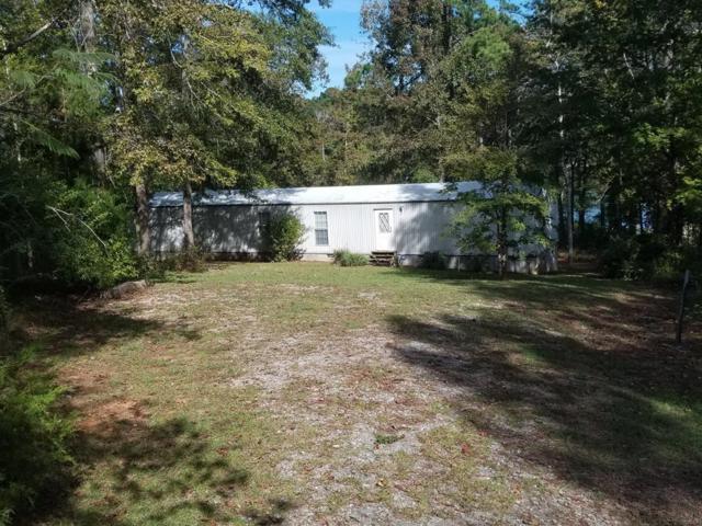 220 Merry Dr, Milledgeville, GA 31061 (MLS #38933) :: Lane Realty