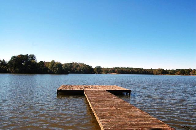 1621 Sugar Creek Trail, Buckhead, GA 30625 (MLS #38937) :: Lane Realty