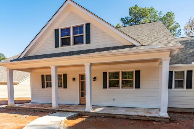 1030 Osprey Lane, Greensboro, GA 30642 (MLS #38993) :: Lane Realty