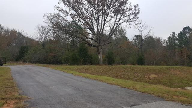 776 Hwy 24 Fall Line Freeway, Milledgeville, GA 31061 (MLS #39036) :: Lane Realty