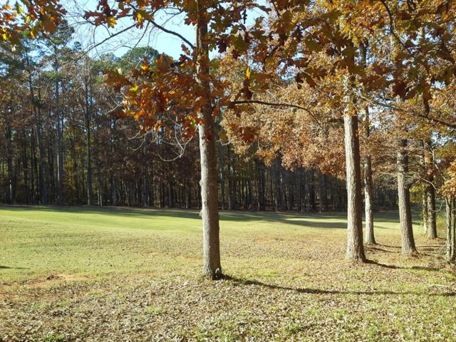 1741 Osprey Poynte, Greensboro, GA 30642 (MLS #39040) :: Lane Realty