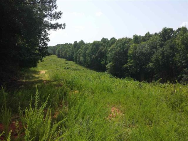 0 Cochran Road, Madison, GA 30650 (MLS #39042) :: Lane Realty