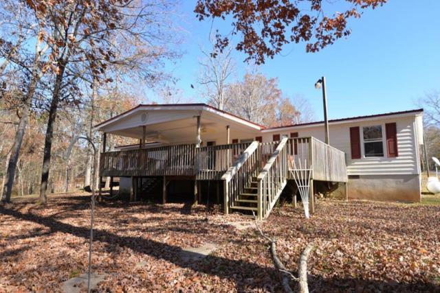 754 Steel Bridge Rd, Eatonton, GA 31024 (MLS #39066) :: Lane Realty