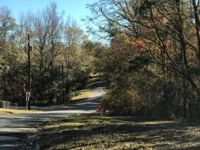 Lot 8 Richard Drive, Milledgeville, GA 31061 (MLS #39077) :: Lane Realty