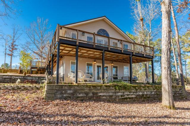 120 River Lake Court, Eatonton, GA 31024 (MLS #39114) :: Lane Realty