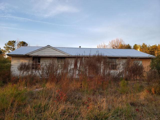 4280 White Plains Rd., White Plains, GA 30678 (MLS #39224) :: Lane Realty