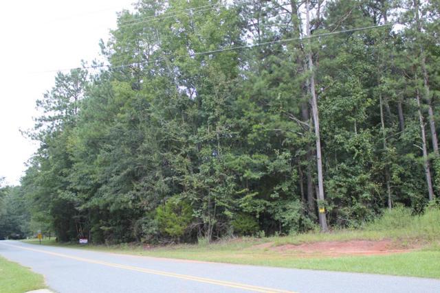 0 Chandler Drive, Eatonton, GA 31024 (MLS #39236) :: Lane Realty