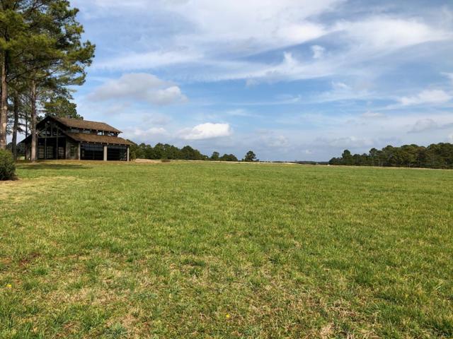 Lot 77 Wildwood Drive, Eatonton, GA 31024 (MLS #39380) :: Lane Realty