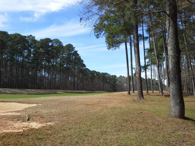 1831 Osprey Poynte, Greensboro, GA 30642 (MLS #39494) :: Lane Realty