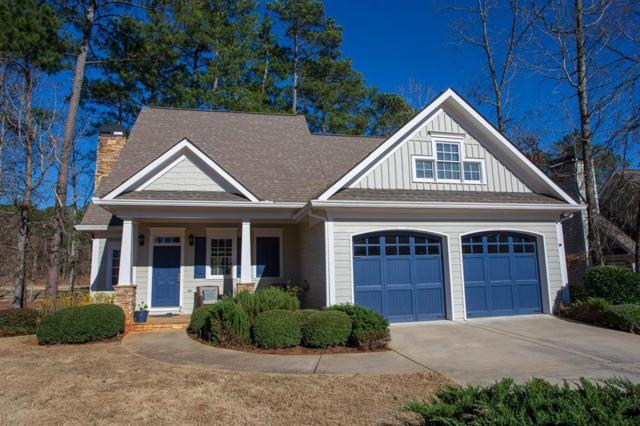 1080 Harbor Ridge Drive, Greensboro, GA 30642 (MLS #39556) :: Lane Realty