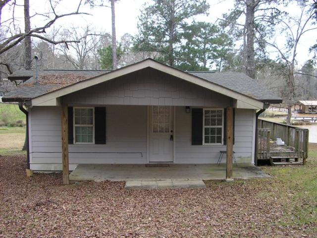 159 Napier Drive, Eatonton, GA 31024 (MLS #39576) :: Lane Realty