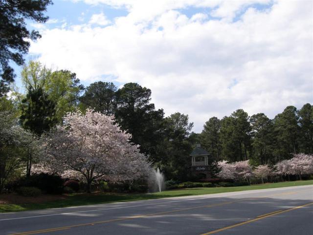1081 Pebble Hill Lane, Greensboro, GA 30642 (MLS #39609) :: Lane Realty