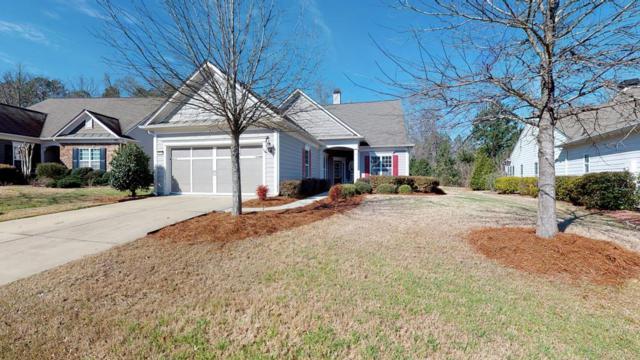 1140 Seaworthy Road, Greensboro, GA 30642 (MLS #39649) :: Lane Realty