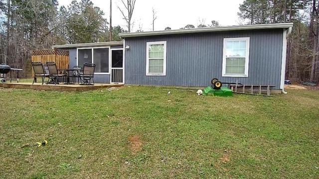 849 Pine Lake Dr., Sparta, GA 31087 (MLS #39662) :: Lane Realty