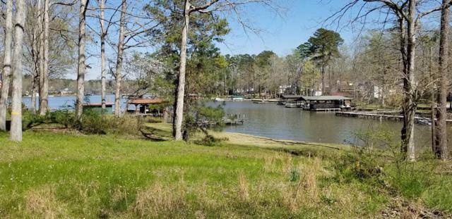 129 Riverview Dr, Eatonton, GA 31024 (MLS #39690) :: Lane Realty