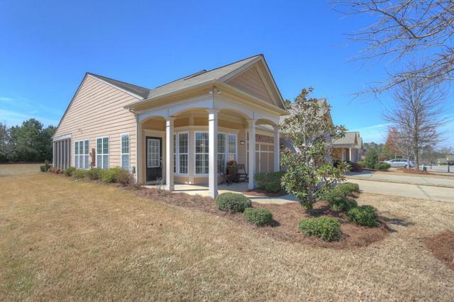 1340 Summer Hollow Road, Greensboro, GA 30642 (MLS #39706) :: Lane Realty