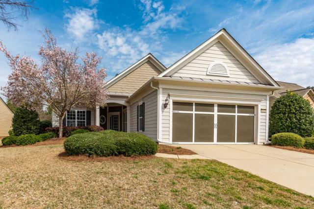 1120 Spring Station, Greensboro, GA 30642 (MLS #39735) :: Lane Realty