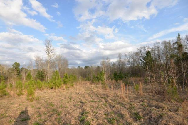 Lot 28 Quail Knoll Drive, Eatonton, GA 31024 (MLS #39851) :: Lane Realty
