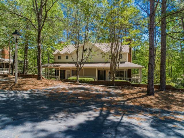 1042 Cupp Lane, Greensboro, GA 30642 (MLS #39901) :: Lane Realty