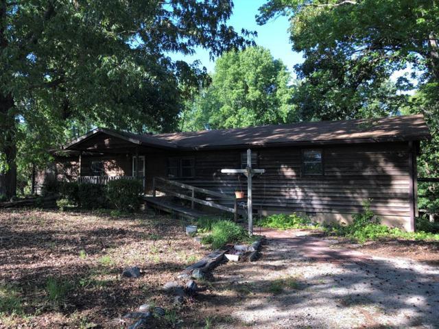 294/296 Stembridge Rd, Milledgeville, GA 31061 (MLS #39937) :: Lane Realty