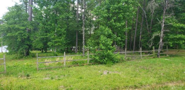 Golden Pond Real Estate & Homes for Sale in Milledgeville