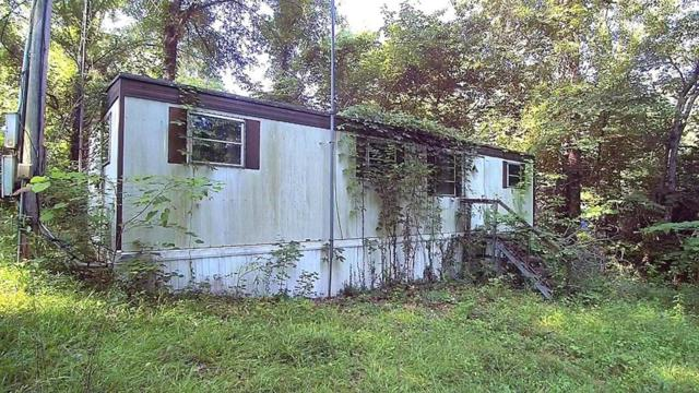 191 Twilight Shores Rd., Eatonton, GA 31024 (MLS #40063) :: Lane Realty
