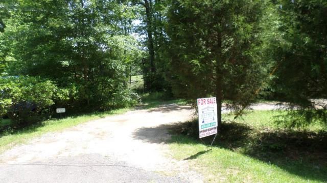 210 Cedar Point Road, Milledgeville, GA 31061 (MLS #40102) :: Lane Realty