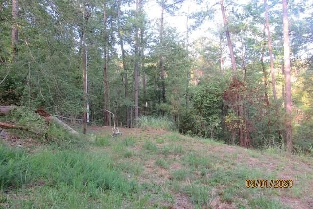 333 Venture Trail, Sparta, GA 31087 (MLS #40203) :: Lane Realty