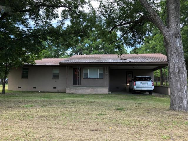 260 Church Street, Harrison, GA 31035 (MLS #40313) :: Lane Realty