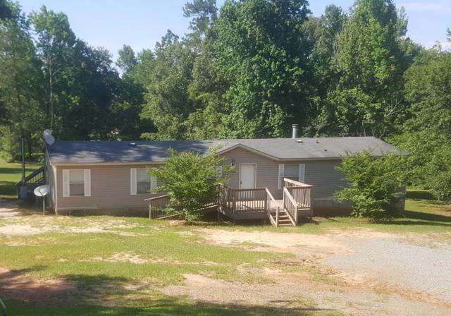 48 Northwind Ct, McIntyre, GA 31054 (MLS #40443) :: Lane Realty