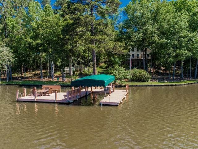 1010 Kings Row Road, Greensboro, GA 30642 (MLS #40527) :: Lane Realty