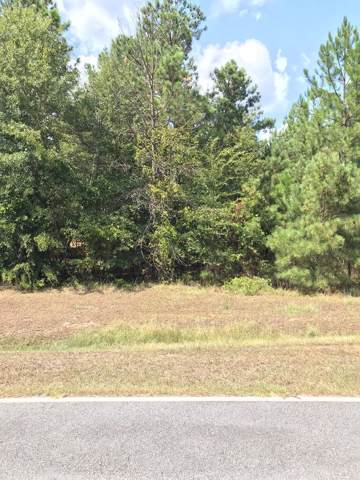 758 Lake Laurel Rd, Milledgeville, GA 31061 (MLS #40628) :: Lane Realty