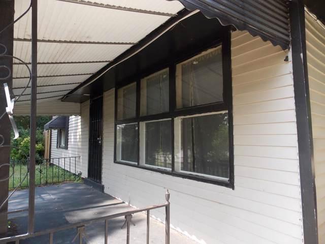 3867 Rice Mill Road, Macon, GA 31206 (MLS #40791) :: Lane Realty