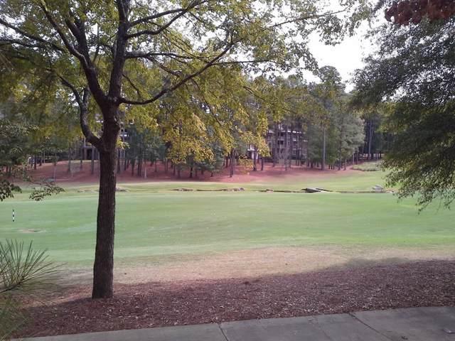 1101 Sugar Run, Greensboro, GA 30642 (MLS #40987) :: Lane Realty