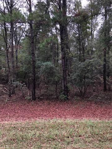 Lot 8 Plantation Drive, Sandersville, GA 31082 (MLS #41047) :: Lane Realty