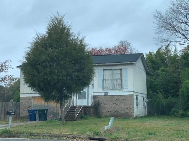 2606 Chatsworth Court, Macon, GA 31206 (MLS #41190) :: Lane Realty
