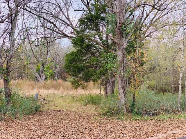 Parc E Roy Jones Rd, Eatonton, GA 31024 (MLS #41198) :: Lane Realty